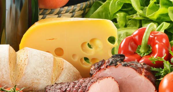 Gaan luchtkwaliteitseisen in voedingsindustrie drastisch toenemen?