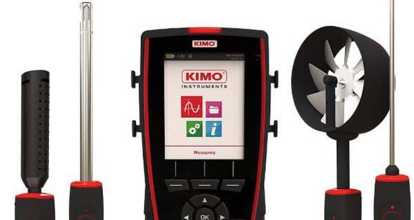 Alle ins en outs van de nieuwe Kimo portables