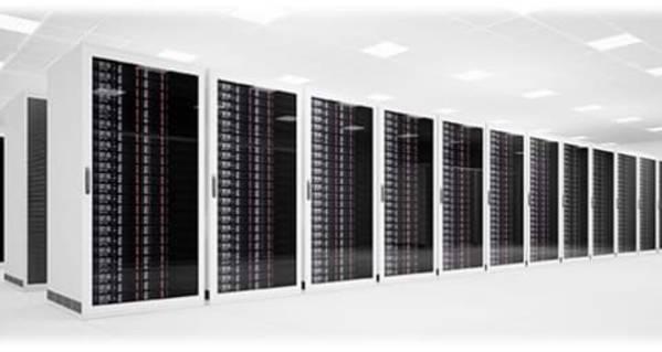 Juiste klimaatregeling maakt datacenter een stuk groener